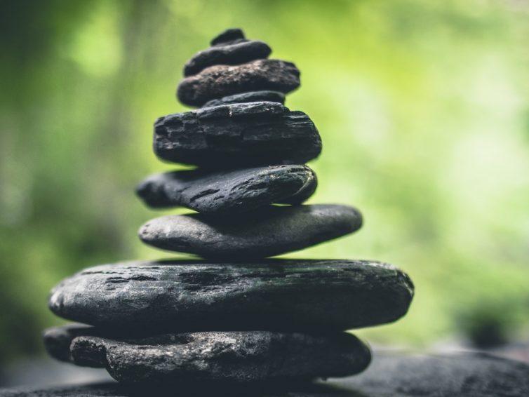 Akupunktur för bättre allmänhälsa